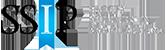 06SSIP-Logo