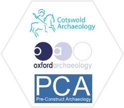 our logos